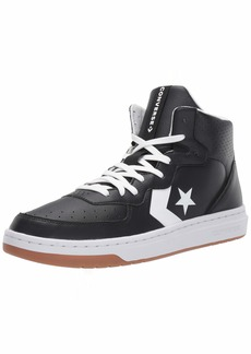 Converse Men's Rival Shoot for The Moon Sneaker   M US