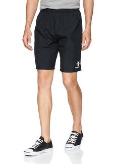 Converse Men's Star Chevron Shorts  L