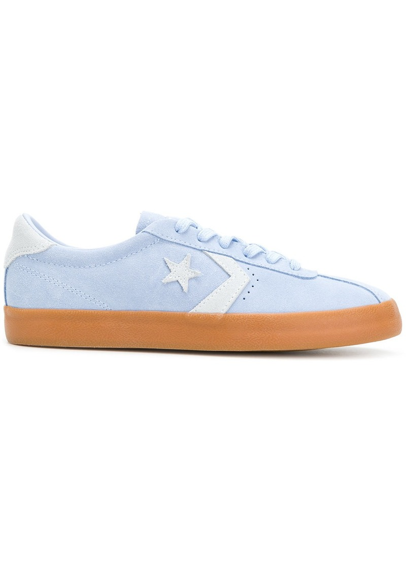 0afec2e0617a Converse Converse One Star Cotton Candy sneakers - Blue