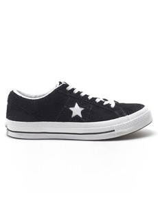 Converse one Star Ox Og Shoes