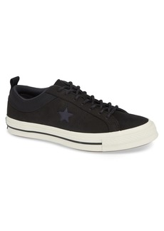 Converse One Star Sierra Ox Sneaker (Men)