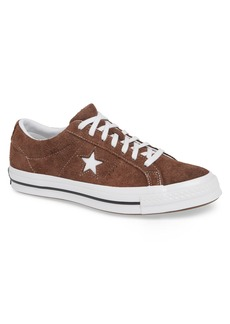 Converse One Star Sneaker (Men)