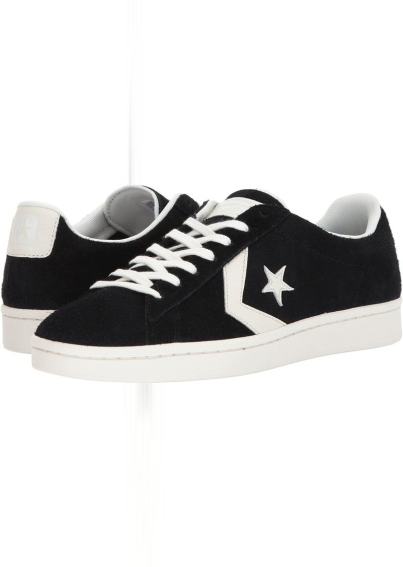 0a3bf2f24a4 tênis converse all star pro leather vulc ox