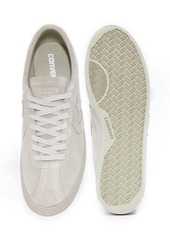 On Sale today! Converse Converse Pro Leather Breakpoint Suede Sneakers 2e5a3c75b