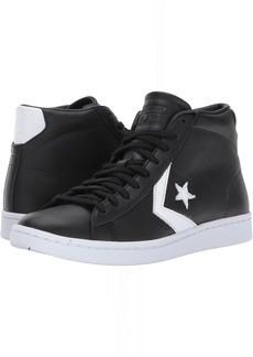 Converse Pro Leather LP - Mid