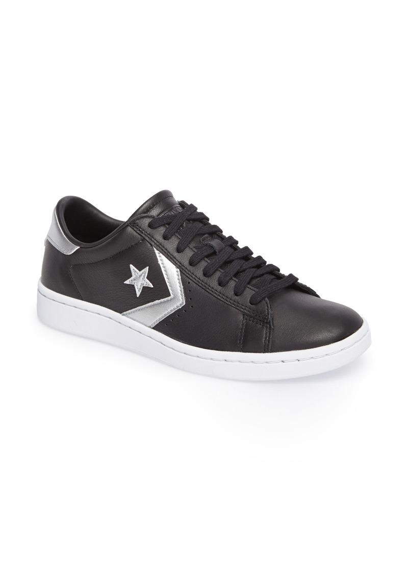 5b84b3db1ef6 Converse Converse Pro Leather LP Sneaker (Women)