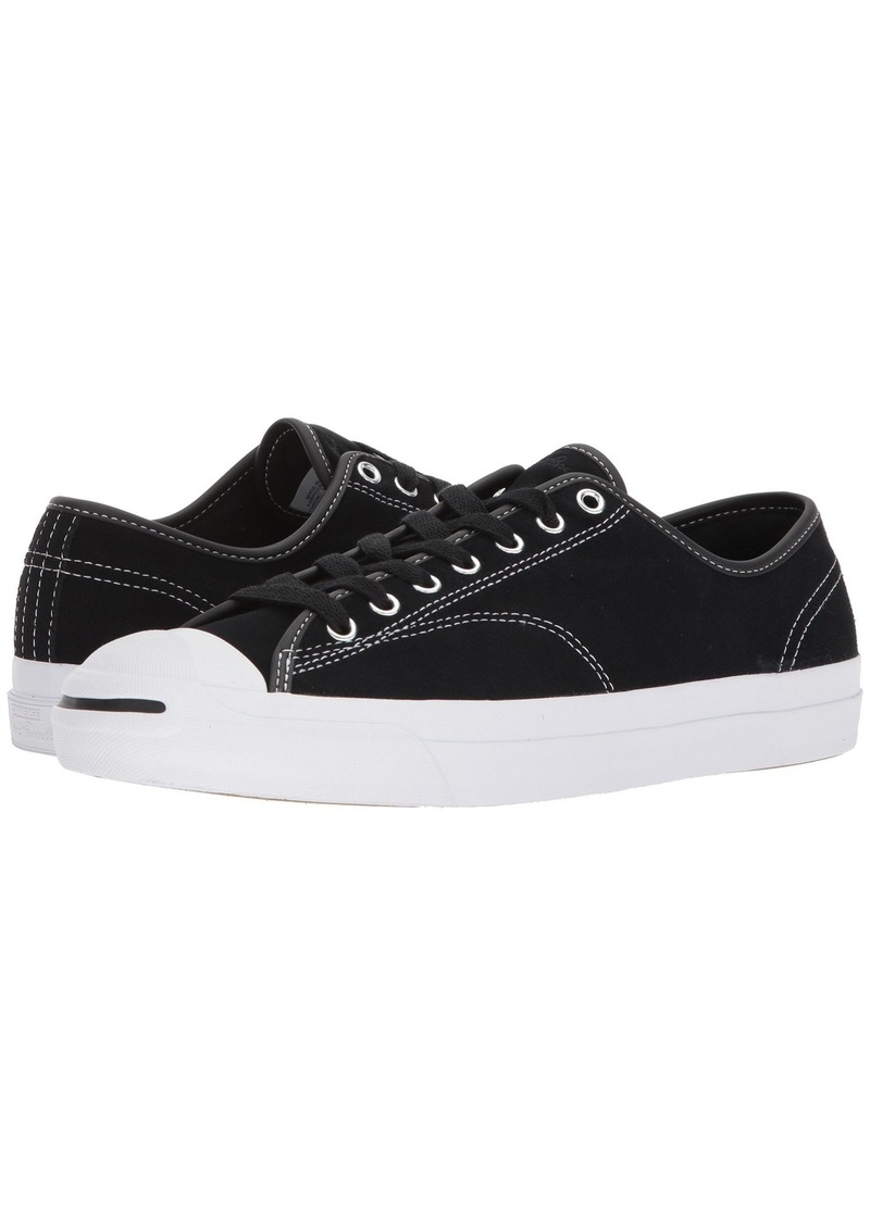 Converse Jack Purcell Pro Ox Skate