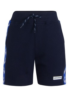 Converse Star Knit Shorts (Big Boys)