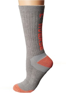 Converse Ultra Performance Crew Socks 1-Pack