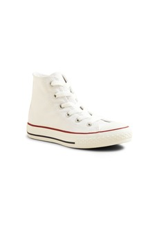Converse Unisex Chuck Taylor All Star High Top Sneakers - Toddler, Little Kid, Big Kid