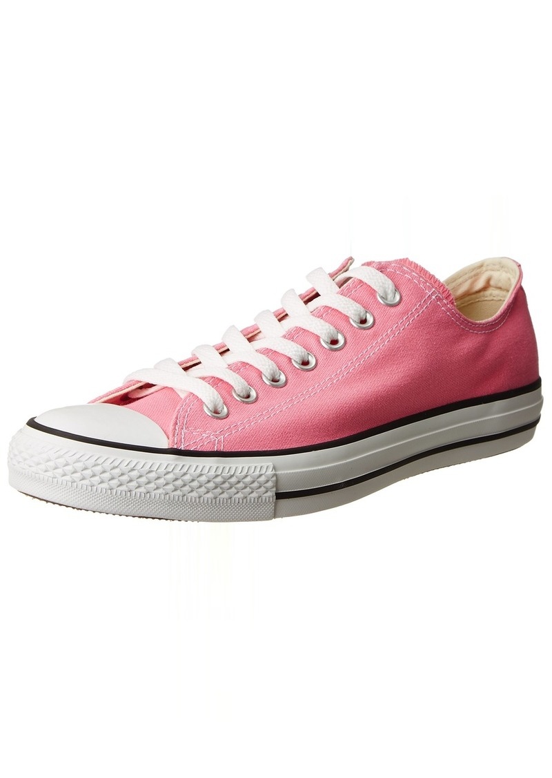 1df2dc630568 Converse Unisex Chuck Taylor All Star Low Top Sneakers - 11.5 D(M) US