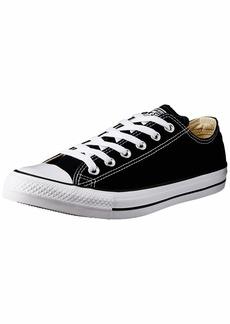 Converse Unisex Chuck Taylor All Star Low Top  Sneakers - 8.5 B(M) US Women / 6.5 D(M) US Men