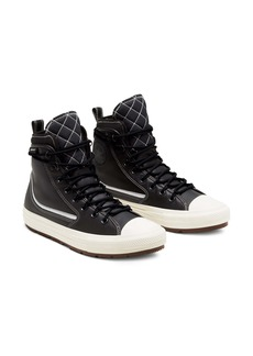 Converse Utility All Terrain Chuck Taylor® All Star® Waterproof Sneaker Boot (Men)