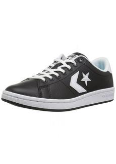 Converse Women's All-Court Low TOP Sneaker White/Black