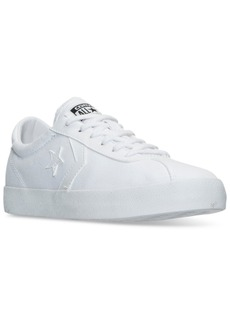 Converse Women's Breakpoint Casual Sneakers from Finish Line