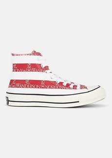 Converse Women's Chuck 70 Canvas Sneakers