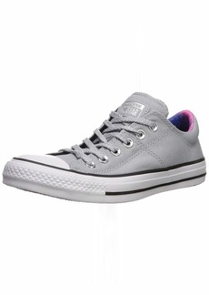 Converse Women's Chuck Taylor All Star Madison Final Frontier Sneaker   M US