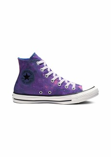 Converse Women's Chuck Taylor All Star Miss Galaxy Sneaker   M US