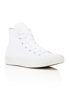 Converse Women's Chuck Taylor II High Top Sneakers