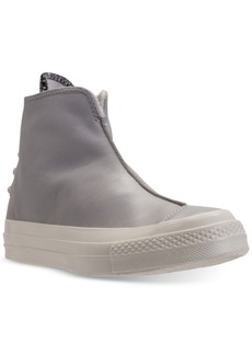 Converse Women's Chuck Taylor Punk High-Top Casual Sneakers from Finish Line