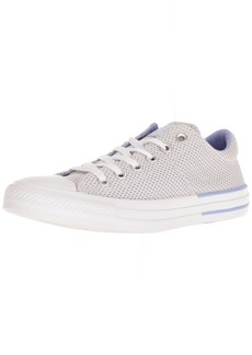 Converse Women's Madison Color Pop Mesh Low Top Sneaker
