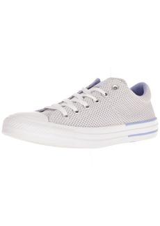 Converse Women's Madison Color Pop Mesh Low Top Sneaker   M US