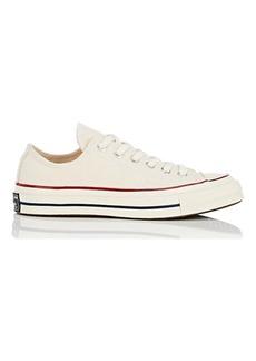 Converse Women's Women's Chuck Taylor All Star Canvas Sneakers
