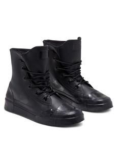 Converse x Ambush Pro Sneaker (Men)