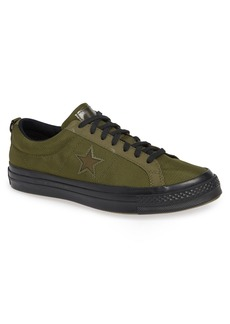 Converse x Carhartt One Star Sneaker (Men)