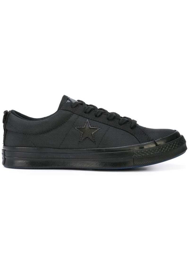 x Carhartt WIP One Star sneakers