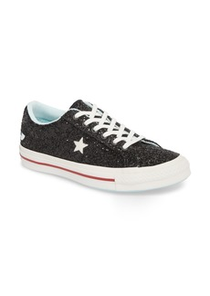 Converse x Chiara Ferragni One Star Ox Sneaker (Women)