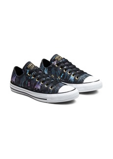 Converse x Disney 'Frozen' Chuck Taylor® All Star® Ox Sneaker (Women)