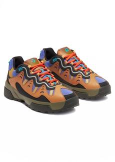 Converse x GOLF le FLEUR* Gianno Sneaker (Men)