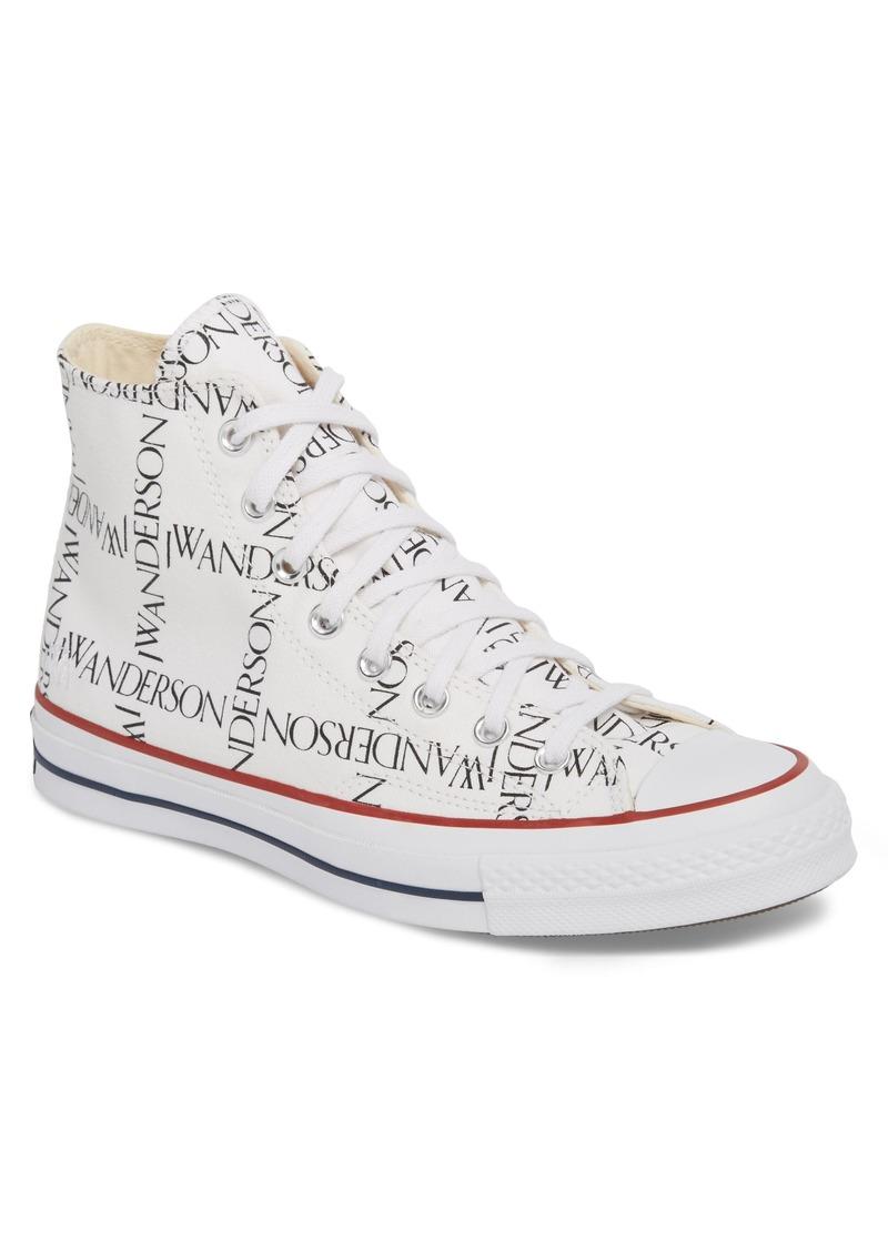1d8d65218943 Converse x JW Anderson Chuck Taylor® All Star® 70 Grid Sneaker (Men)