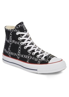 Converse x JW Anderson Chuck Taylor® All Star® 70 Grid Sneaker (Men)