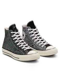 Converse x JW Anderson Chuck Taylor® All Star® 70 High Top Sneaker (Men)