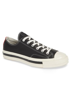 Converse x Kasina Chuck 70 Sneaker (Men)