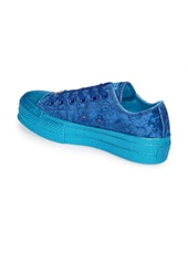 e28a34692141 Converse Converse x Miley Cyrus Chuck Taylor All-Star Lo Sneaker ...