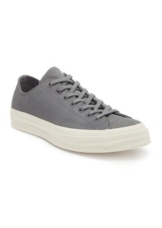 Converse CT 70 Sneaker (Men)