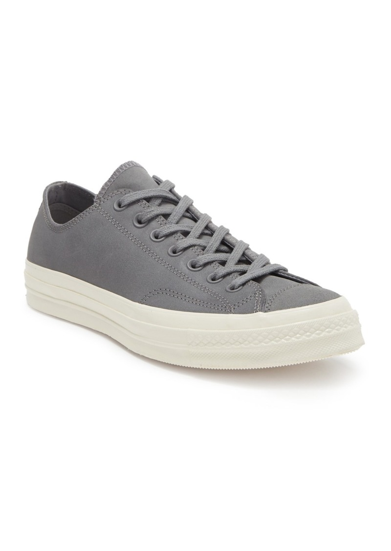 Converse CT 70 Sneaker (Unisex)