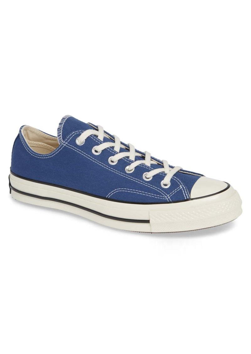 Converse CT 70 Vintage Sneaker (Unisex)