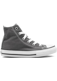 Converse CT AS SP YTH HI sneakers