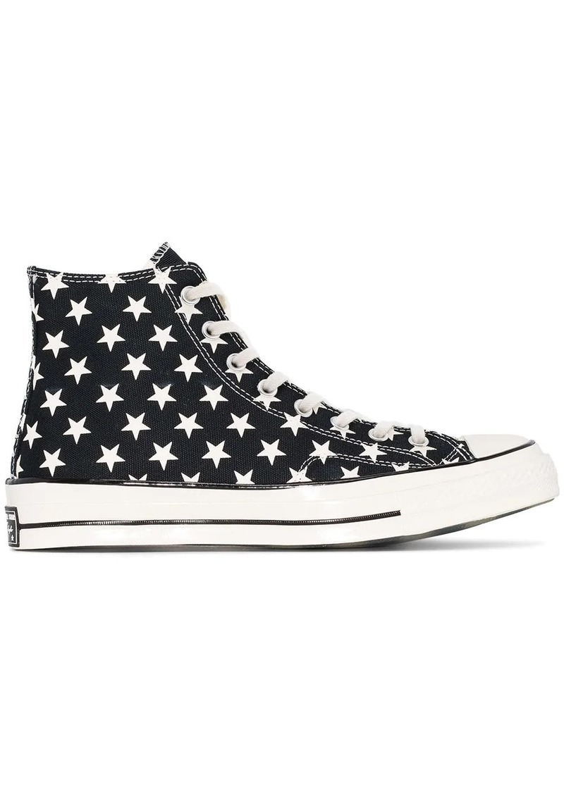 Converse CT70 Archive Remix Flag sneakers