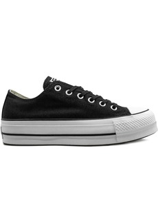Converse CTAS LIFT OX sneakers