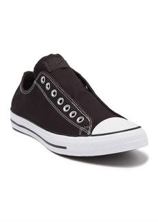 Converse CTAS Slip-On Canvas Sneaker (Unisex)
