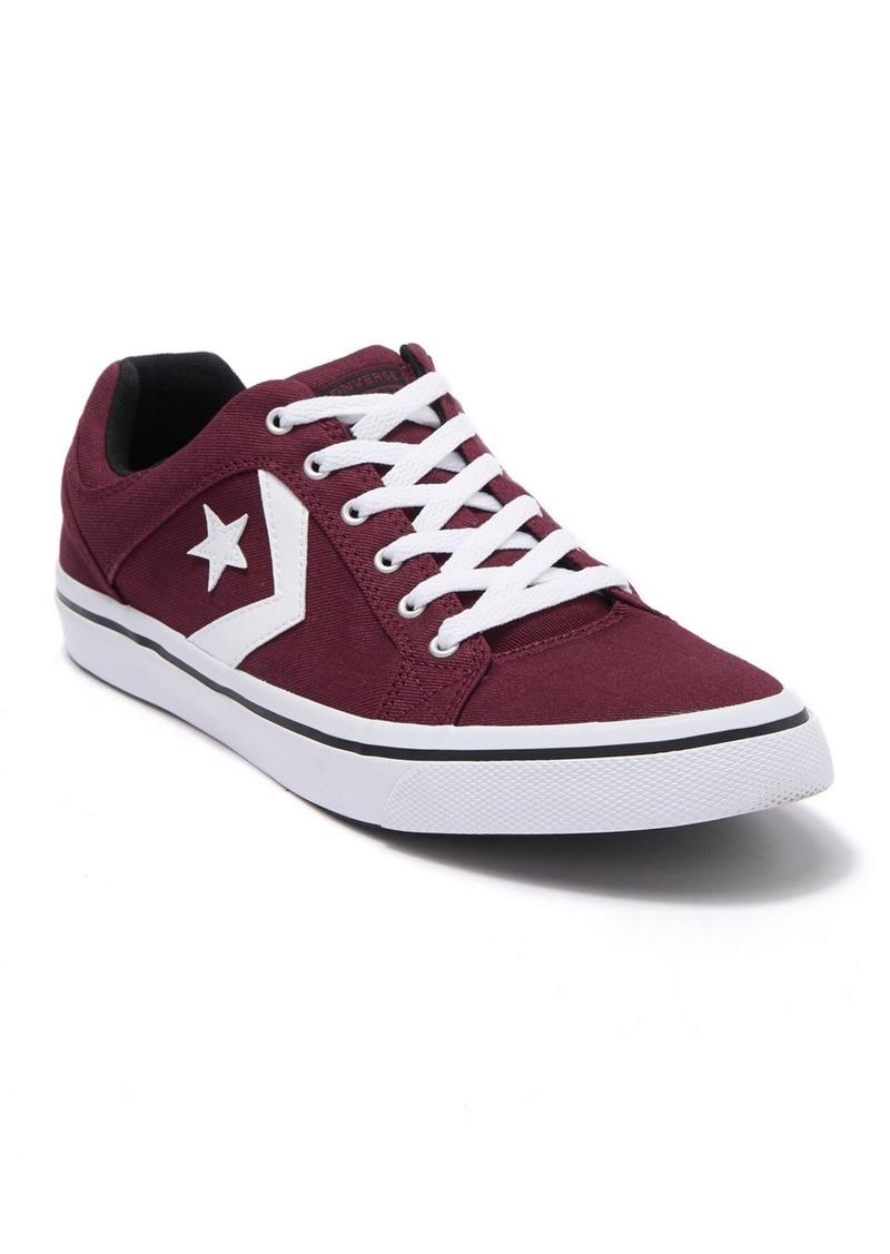 Converse El Distrito Sneaker (Unisex)
