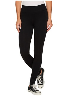 Converse Engineered Jacquard Leggings