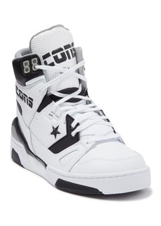 Converse ERX 260 Hi Top Sneaker (Unisex)