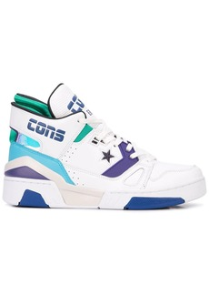 Converse ERX 260 Mid-top sneakers