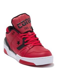 Converse ERX 260 Sneaker (Unisex)